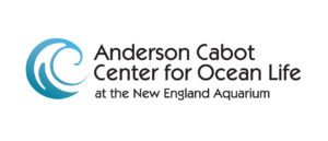 Anderson Cabot Center for Ocean Life
